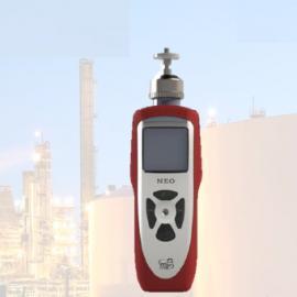 手持式VOC检测仪MP182