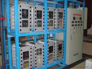 供应江苏制药厂EDI超纯水设备 反渗透+EDI装置系统