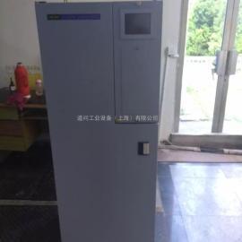 进口高锰酸钾COD水质分析仪
