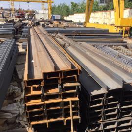 云南槽钢经销商价 昆明槽钢Q235B质量如何