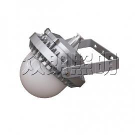 SPL305防眩泛光灯 LED平台灯 SPL305-50W/60W三防灯