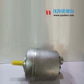 HAWE泵R 9.8-9.8-9.8-9.8A[现货]