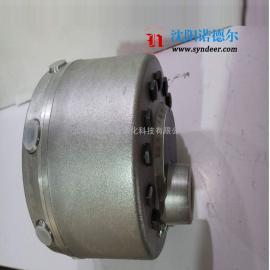 HAWE哈威泵R 9.8-9.8-9.8-9.8A[库存]