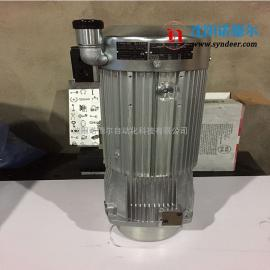 HAWE哈威液压泵HD 20