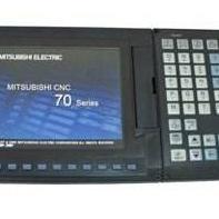 无锡三菱伺服驱动器维修电话