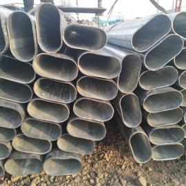 厚壁椭圆钢管/小口径椭圆钢管/大口径椭圆钢管