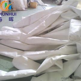 江苏泰州锅炉厂1000条除尘布袋春晖中标签协议