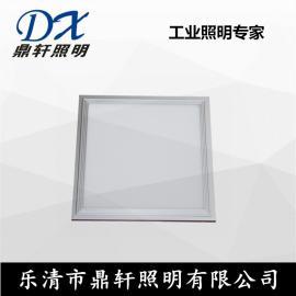 出厂价GDF9500G-30W固态防眩平面灯