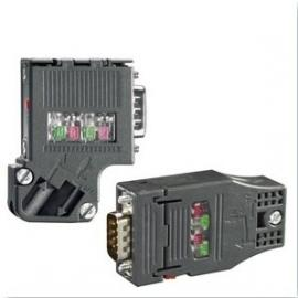 6GK1500-0FC10西门子无角度快速连线网络接头