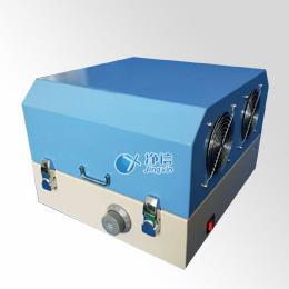净信JXGS-1A三维高速振动球磨机