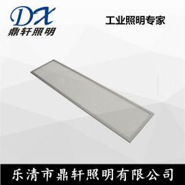 面板灯GDF8810A/GDF8810B嵌入式固态灯