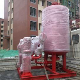 济南消防稳压北京赛车济南消防控制柜消防巡检柜济南消防项目改造