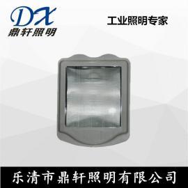 铁路隧道NSC9700防眩泛光通路灯250W