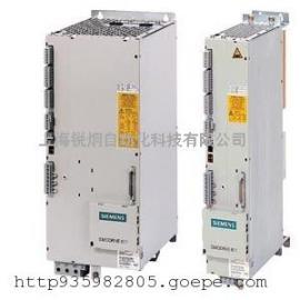 西门子PLC控制柜元器件代理商