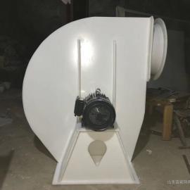pp塑料材质风机.衬PP塑料材质风机.PP塑料风机生产厂家