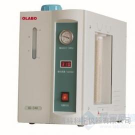 欧莱博OLB-200S一般类纯水型氧气发作器