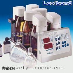 ET99724A-6/实验室BOD浓度测定仪/水质BOD浓度多参数测定仪