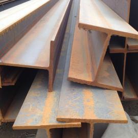 云南H型钢Q235B哪里有卖 昆明H型钢市场最低价格