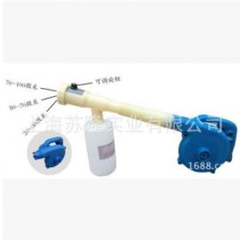 气溶胶喷雾器、气溶胶喷雾器DQP-600、手提型喷雾器