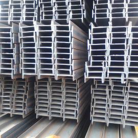 云南工字钢Q235B规格型号 昆明工字钢批发价格