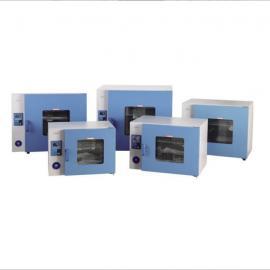 上海一恒 鼓风干燥烤箱 GRX-9073A 恒温灭菌干燥箱 热空气消毒箱