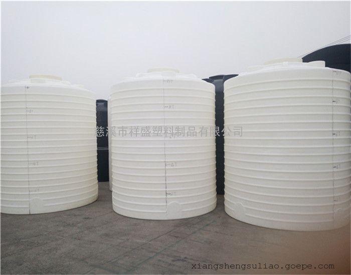 化工液体储罐