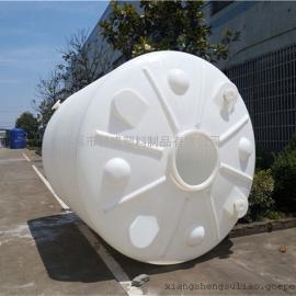 海水淡化水箱