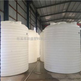 1000L塑料溶药箱