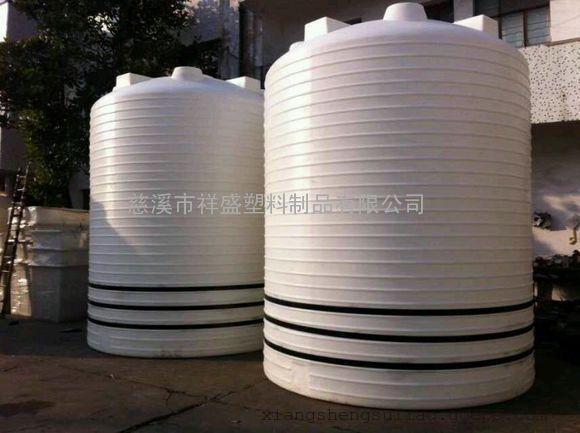 次氯酸钠储存桶