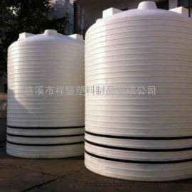 大型塑料水箱