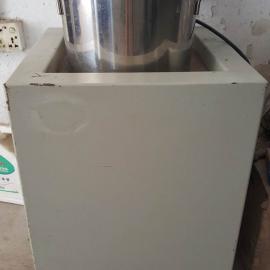 工厂低价供应3公斤磁力研磨机 金属抛光机