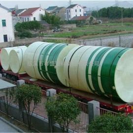 工业PE桶