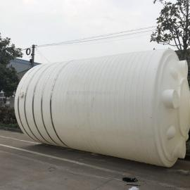 PE化工储罐