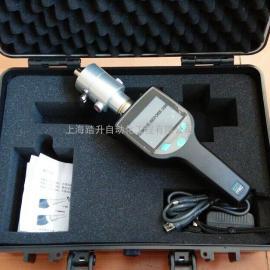 便携式压力露点仪DP500
