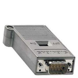 6GK1500-0EA02西门子无角度网络接头
