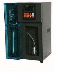 OLABO自动凯氏定氮仪OLB9830