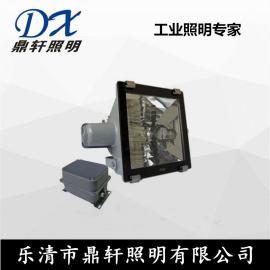 DGN4150-250W/400W超强光泛光灯