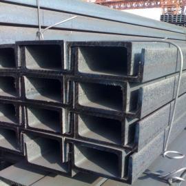 云南槽钢Q235B最新价格 昆明槽钢哪家好