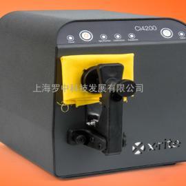 Ci4200/Ci4200UV台式分光光度仪
