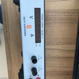 全球购物节618特惠报价荷兰Delta Elektronika SM45-140电源