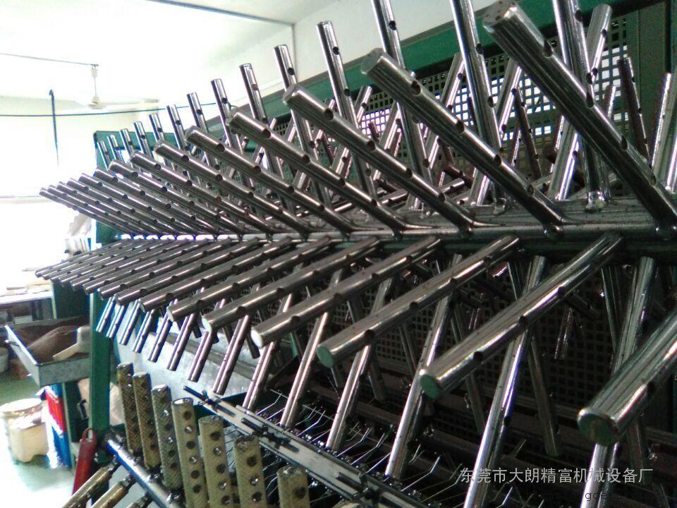 厂家直销挂具备件鐾机 干磨工艺师机 主动去毛刺机 干式光饰机