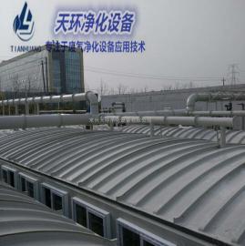 铸造厂边角料处理容易边角料处理设备正规实体