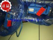 伊顿威格士油泵PVXS130M04R0001R01SVVADF000A00000000000000