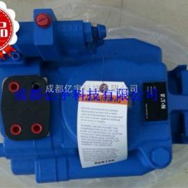 PVXS-130-M-R-DF-0000-000品牌威格士柱塞泵原装现货