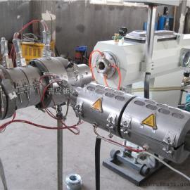 65型PP-R供水管生产线30kw