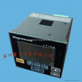 索尼Magnescale计数器|数显表LT10A-105B