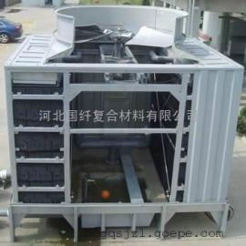 方形冷却塔直销商