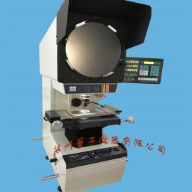 万濠rational标准型光学投影仪CPJ-3015