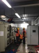 节能型变压器-变压器电网综合节能