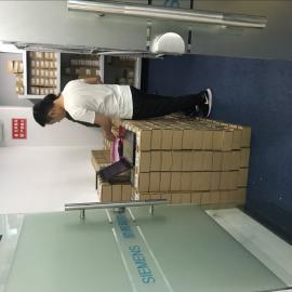 西门子PLC中国代理商